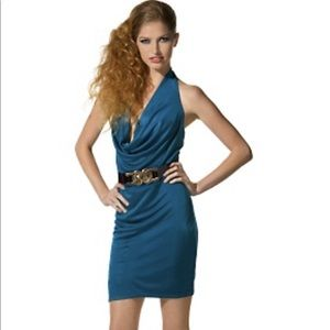 Patricia Field SATC Exclusive Collection Dress
